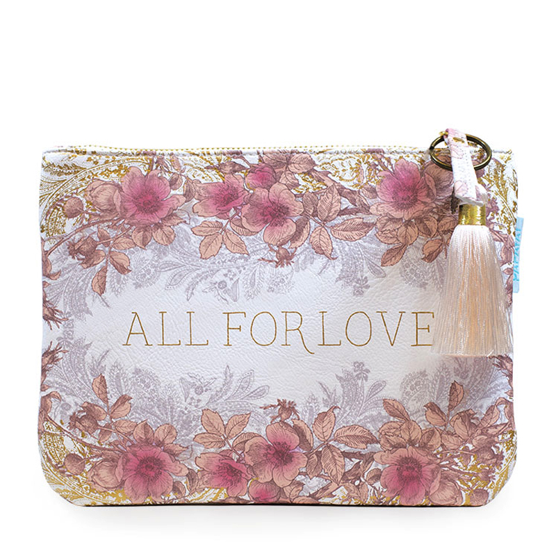 FC017-All-For-Love-Pocket-Clutch