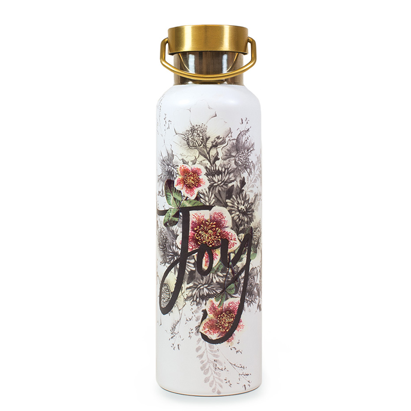 WB013_Hellebore-Wander-Bottle