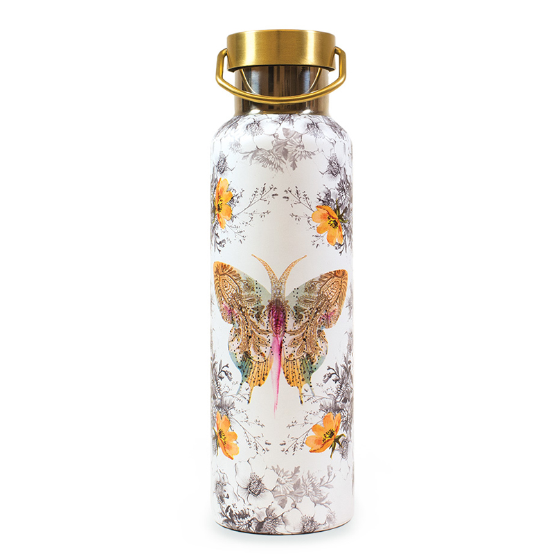 WB015-Paisley-Butterfly-Wander-Bottle