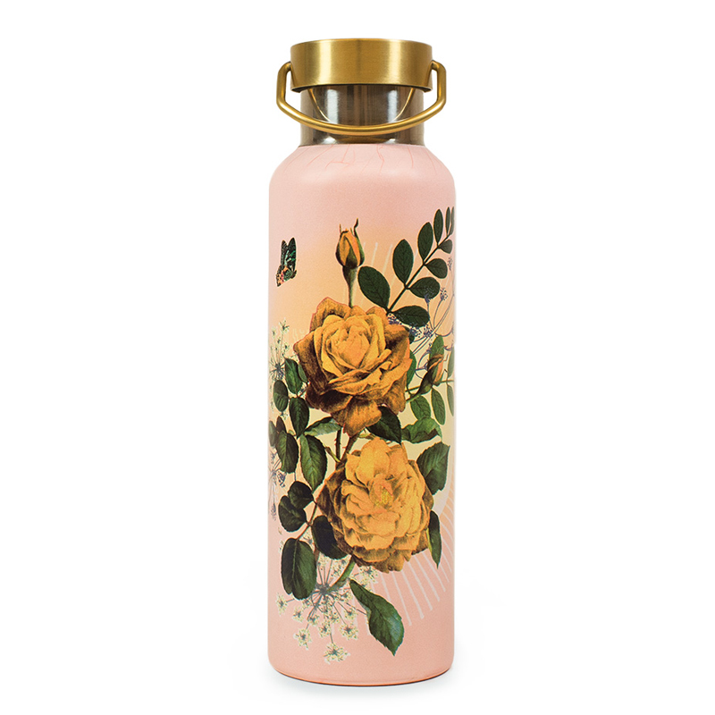 WB016-Yellow-Roses-Wander-Bottle