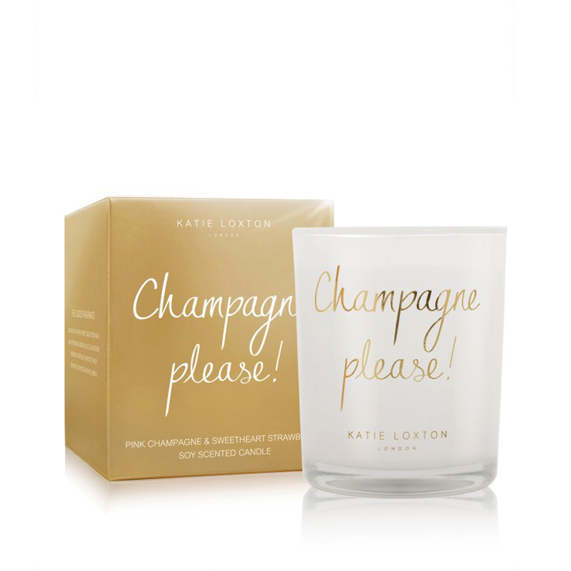 sentiment-golden-collection-champagne-please